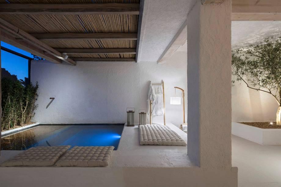 angela-castilho-arquitetura-e-interiores