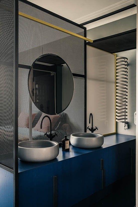 banheiro-azul-petroleo-lavabo-Casa-Casada (7)
