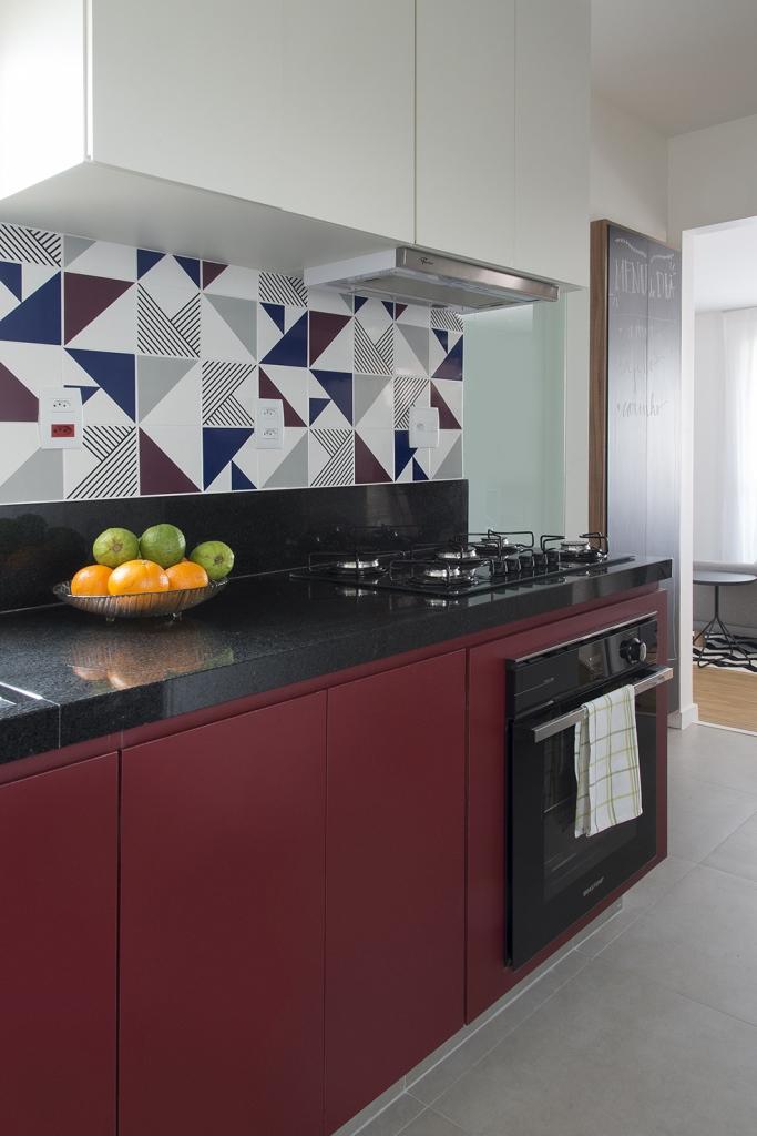 apartamento-moderno-estilo-industrial (15)