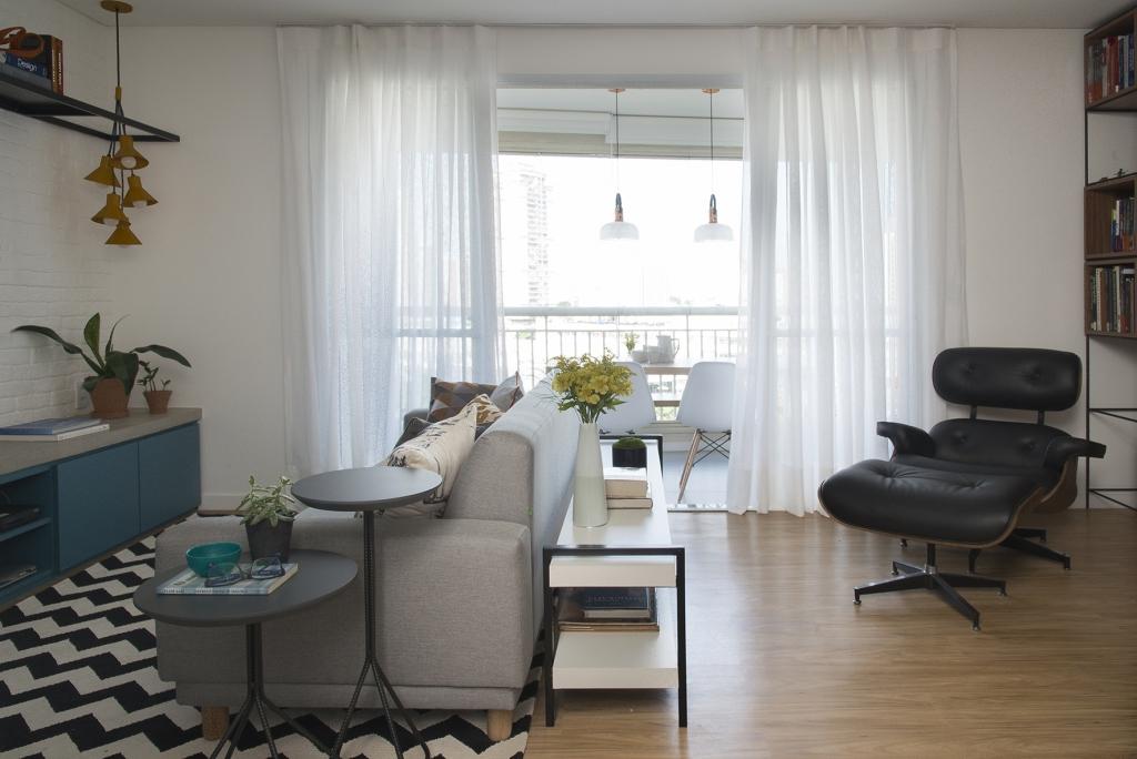 apartamento-moderno-estilo-industrial (16)