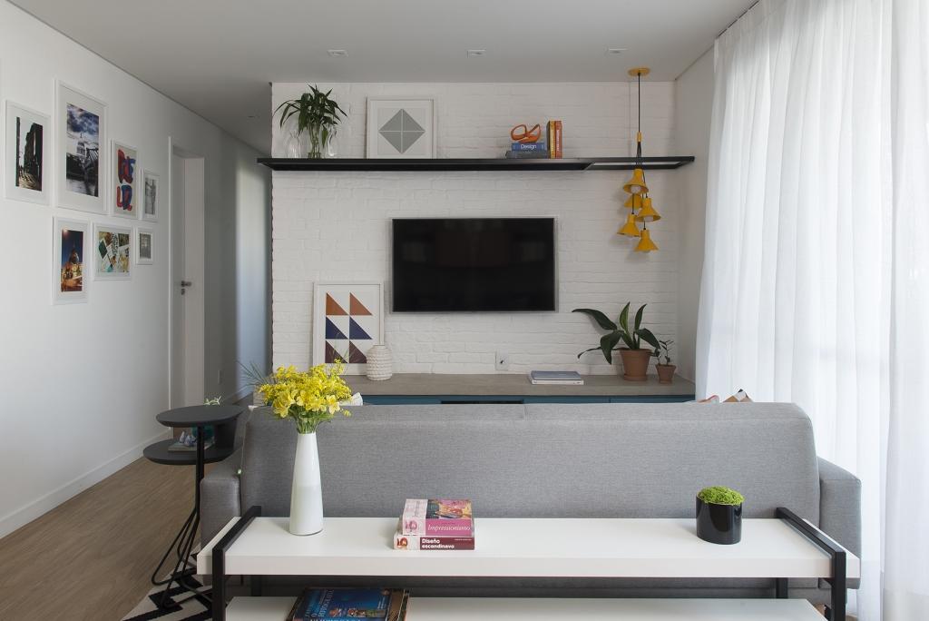 apartamento-moderno-estilo-industrial (17)