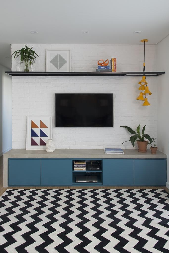 apartamento-moderno-estilo-industrial (19)
