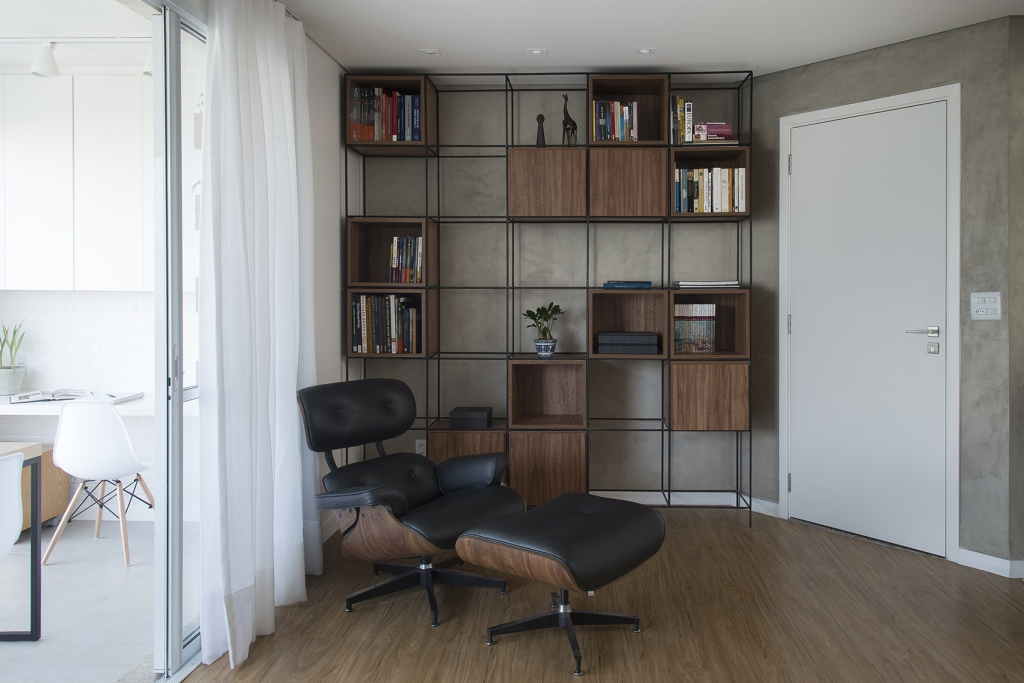 apartamento-moderno-estilo-industrial (20)