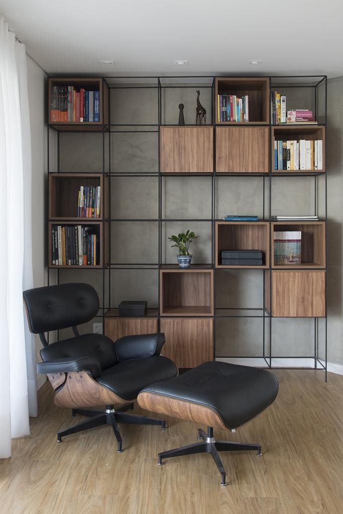 apartamento-moderno-estilo-industrial (21)