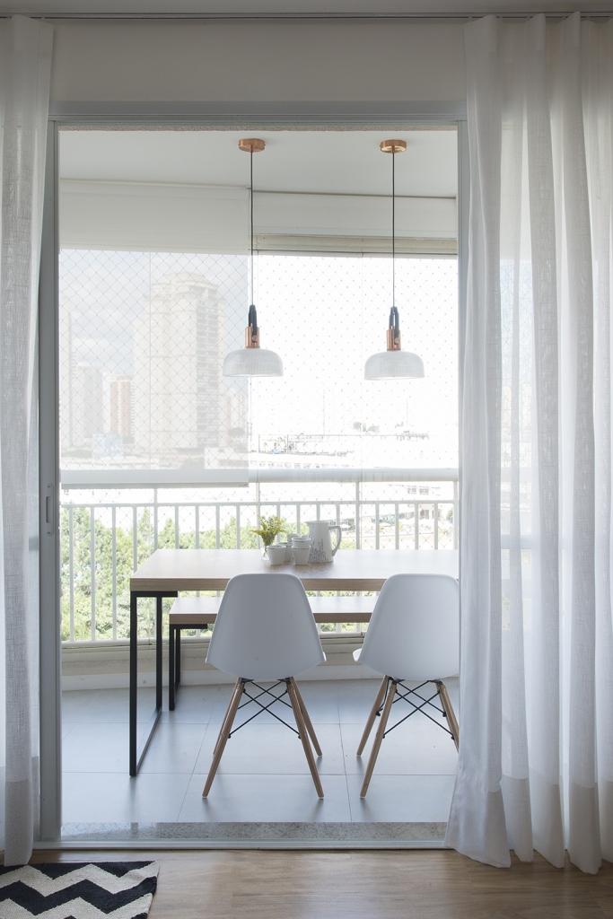 apartamento-moderno-estilo-industrial (22)