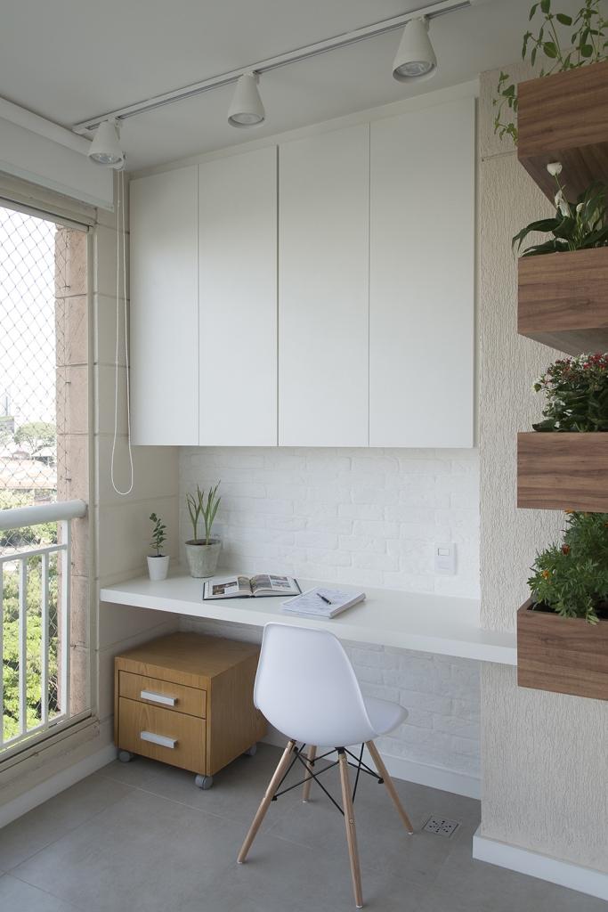 apartamento-moderno-estilo-industrial (24)