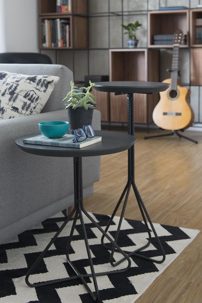 apartamento-moderno-estilo-industrial (28)