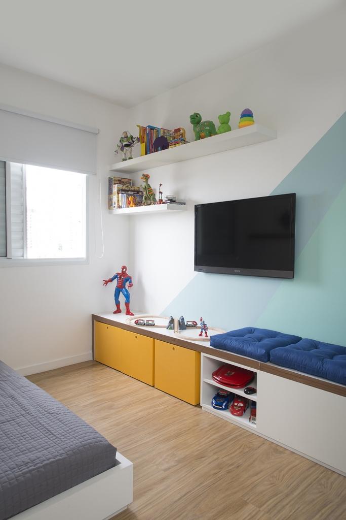 apartamento-moderno-estilo-industrial (4)