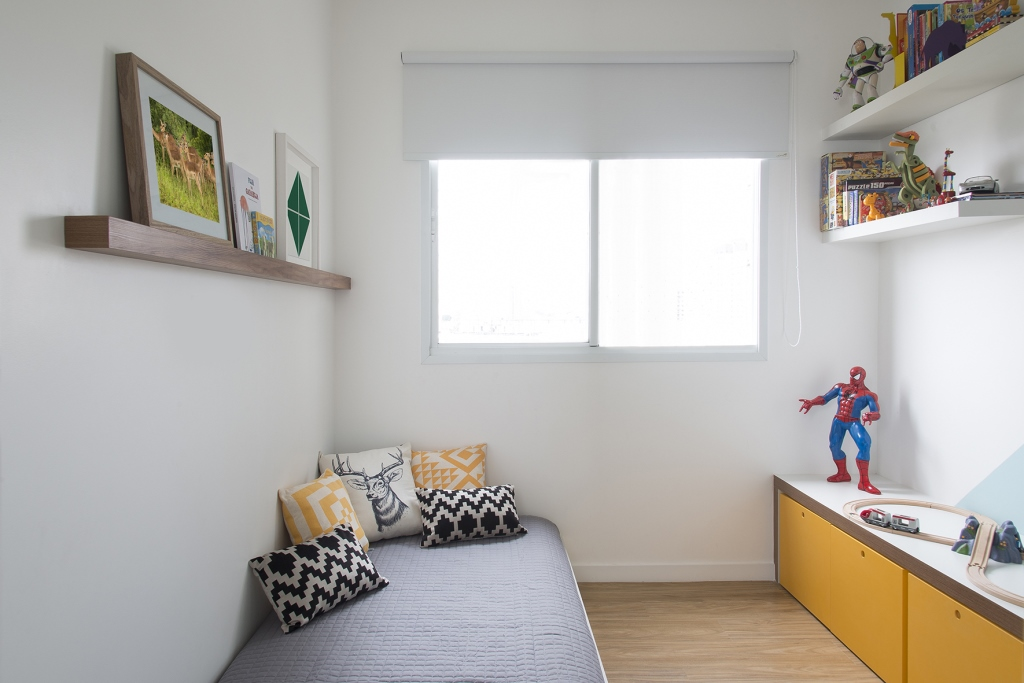 apartamento-moderno-estilo-industrial (5)