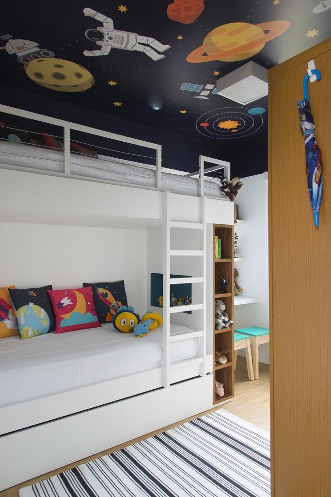 apartamento-moderno-estilo-industrial (8)