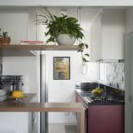 apartamento-moderno-e-com-estilo-industrial